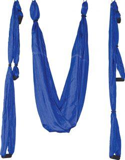 Yoga Swing - 81708 amila