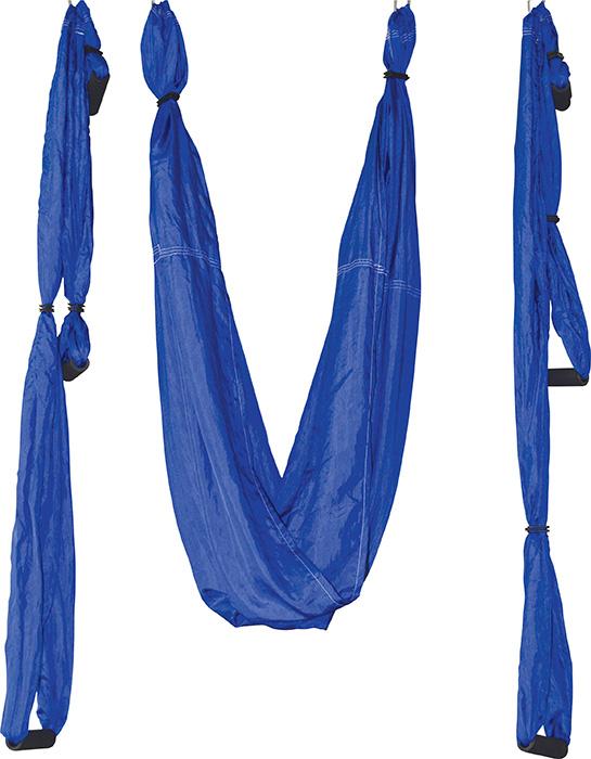 Yoga Swing 81710 amila