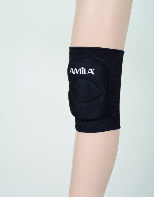 Επιγονατίδα AMILA  83073
