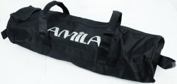 Smash Bag 84557 Amila