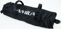 Smash Bag 84557 Amila