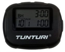 Χρονόμετρο Tunturi