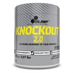 Olimp Knock Out 2.0 305gr