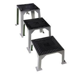 Plyometric Table 3 τεμ. Αmila 84555