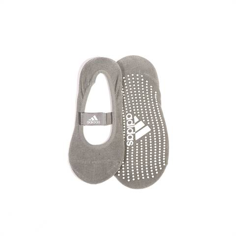 ADIDAS Κάλτσες yoga (M/L)