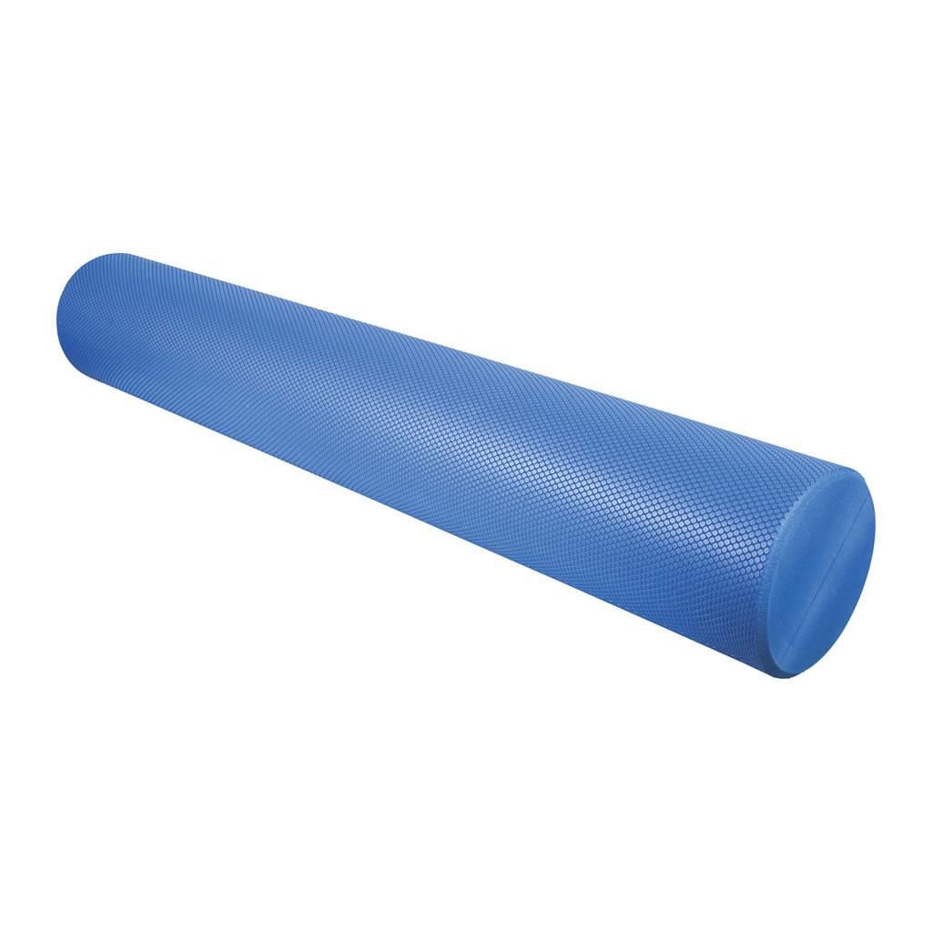 Foam Roller Κύλινδρος Ισορροπίας AMILA 48089