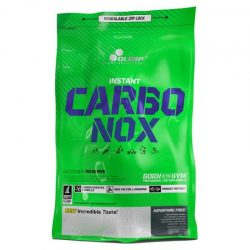 Olimp Carbo Nox 1000gr