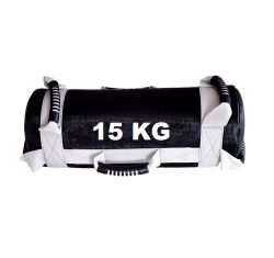 CrossFit Power Bag 15Kgr