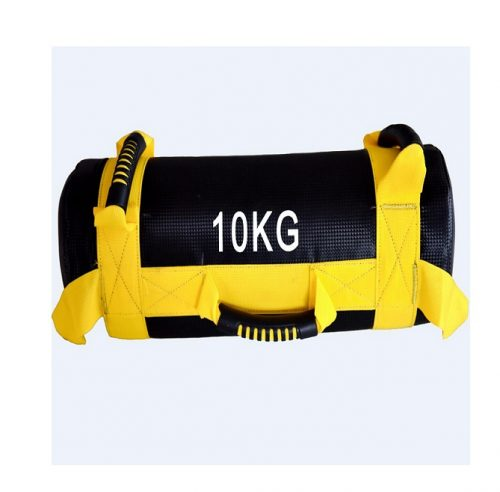 CrossFit Power Bag 10kg