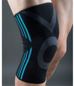 Ελαστική προστασία γόνατος Power System