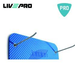Βάση Τοίχου για Στρώματα Live Pro Β 8815