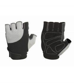 Γάντια Προπόνησης Kettler αντρικά