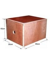 Crossfit Box(50-60-70)