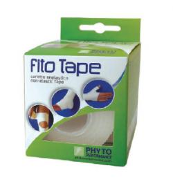 Fito Tape