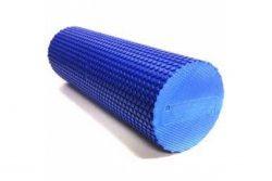 Κύλινδρος ισορροπίας Foam Roller 30cmxΦ15