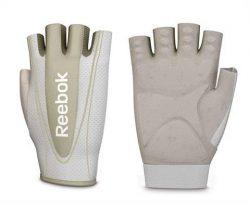 Γάντια ασκήσεων για γυναίκες (medium)