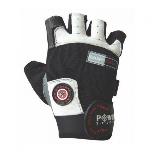 Γάντια γυμναστικής (κοφτά) EASY GRIP