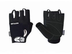 Γάντια Προπόνησης Men Medium Kettler 7371-430