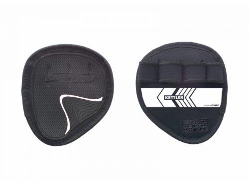Προστατευτικά Χεριών Kettler GRIP PAD 7371-440 S/M