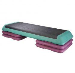 Gym Step Aerobic