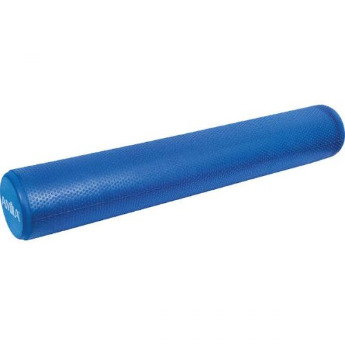 Κύλινδρος ισορροπίας Φ15x90cm Yoga Pilates 48069