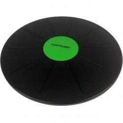 Δίσκος Ισορροπίας 40cm 2 επιπέδων Tunturi