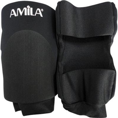 Επιγονατίδα AMILA Κωδ. 83009