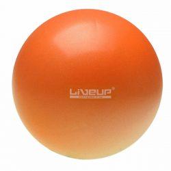 Μπάλα γυμναστικής Pilates ball 25 cm Live up