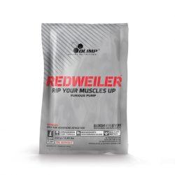 Olimp Red Weiler 210gr