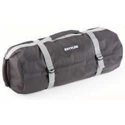 Sand Bag 7371-900