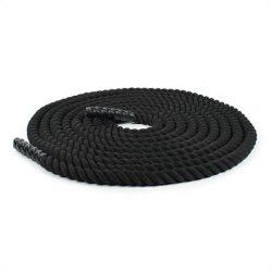 Live Up Power Rope Σχοινί Προπόνησης 9m