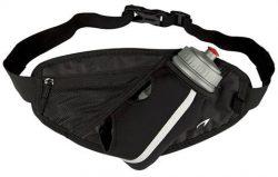 Τσάντα μέσης με δοχείο νερού Avento