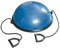TUNTURI Balance Trainer 58cm