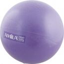 Μπάλα Yoga - Pilates 19cm AMILA (48430)