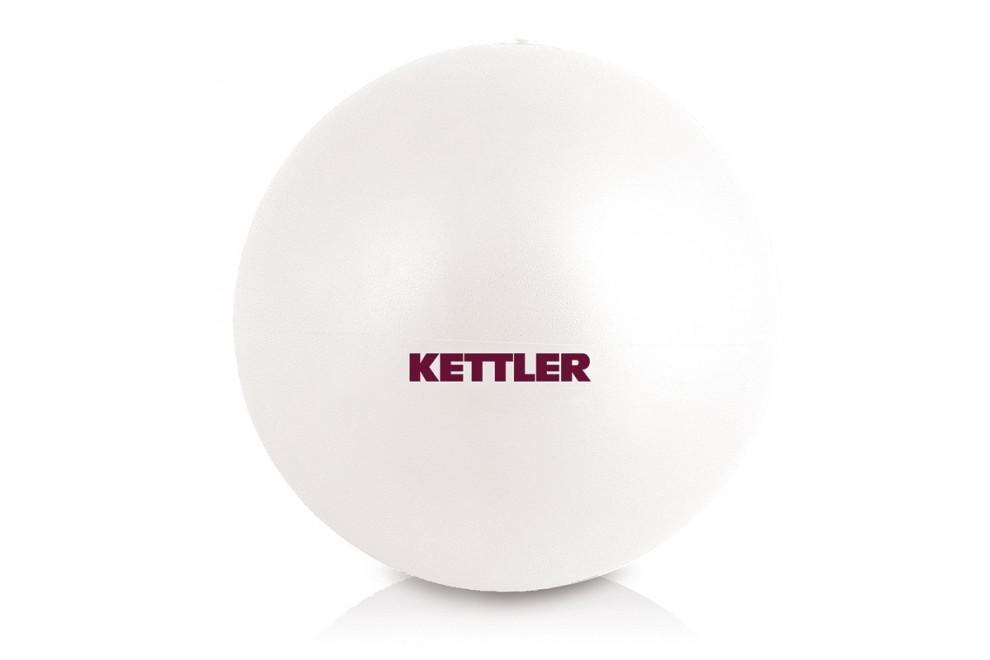 Μπάλα Yoga - Pilates Kettler 25cm (7351-290)