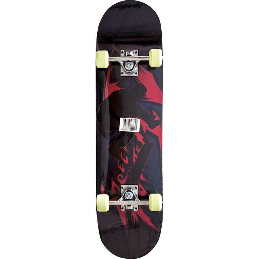 Skate Special  48932
