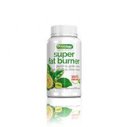 Super Fat burner 60caps (Quamtrax)