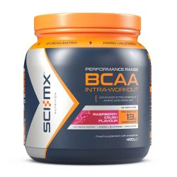 BCAA Intra Workout 480g (Sci-MX)
