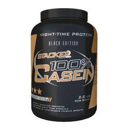 100% Casein 908g (Stacker2)