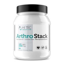 Hitec Nutrition Health Line Arthro Stack 120 Caps