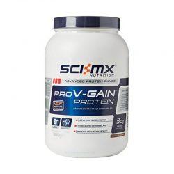 Pro V-Gain Protein 900g (Sci-MX)