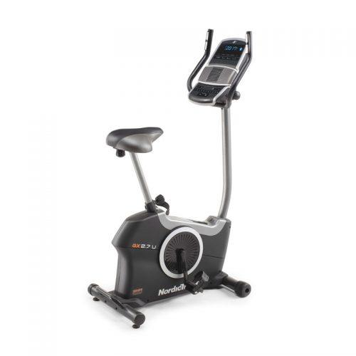 Ποδήλατο Γυμναστικής GX-2.7U NordicTrack